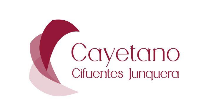 Cayetano Cifuentes Junquera