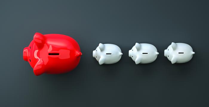 Por qué es importante educar en el ahorro