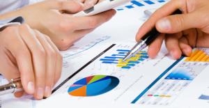 GVC Gaesco espera que los mercados bursátiles acaben el año 2020 en positivo